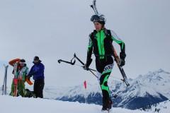 skialprace-ahrntal-2012-2-165