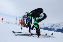 skialprace-ahrntal-2012-2-166