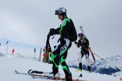 skialprace-ahrntal-2012-2-167