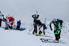 skialprace-ahrntal-2012-2-168