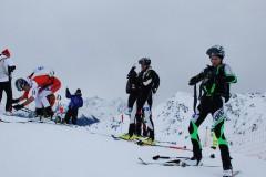 skialprace-ahrntal-2012-2-169