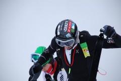 skialprace-ahrntal-2012-2-170
