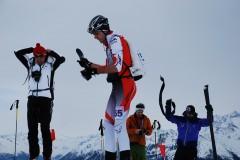 skialprace-ahrntal-2012-2-171