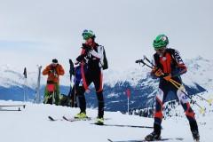 skialprace-ahrntal-2012-2-172