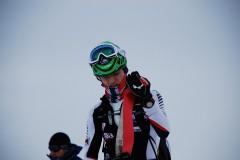 skialprace-ahrntal-2012-2-173