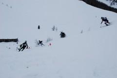 skialprace-ahrntal-2012-2-174