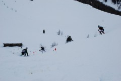 skialprace-ahrntal-2012-2-175