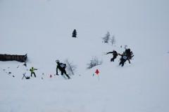 skialprace-ahrntal-2012-2-176