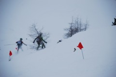 skialprace-ahrntal-2012-2-177
