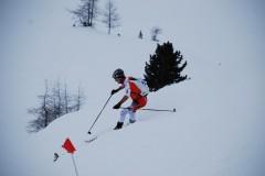 skialprace-ahrntal-2012-2-178