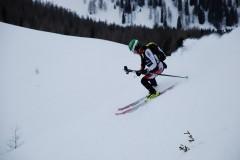 skialprace-ahrntal-2012-2-179