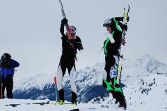 skialprace-ahrntal-2012-2-180