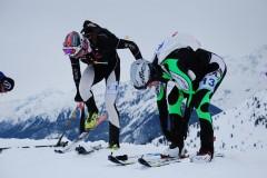 skialprace-ahrntal-2012-2-181