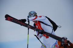 skialprace-ahrntal-2012-2-182