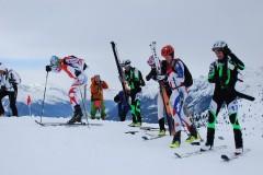 skialprace-ahrntal-2012-2-183