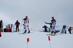 skialprace-ahrntal-2012-2-184