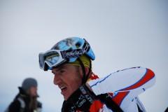 skialprace-ahrntal-2012-2-185