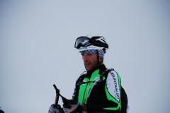 skialprace-ahrntal-2012-2-186