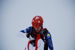 skialprace-ahrntal-2012-2-187