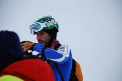 skialprace-ahrntal-2012-2-188
