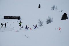 skialprace-ahrntal-2012-2-189