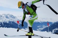 skialprace-ahrntal-2012-2-190