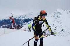 skialprace-ahrntal-2012-2-191