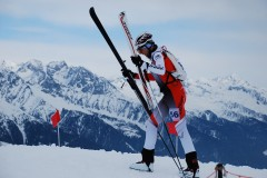 skialprace-ahrntal-2012-2-192