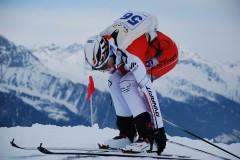 skialprace-ahrntal-2012-2-193