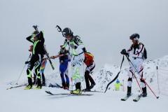skialprace-ahrntal-2012-2-196