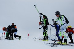 skialprace-ahrntal-2012-2-197
