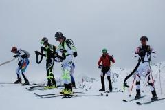 skialprace-ahrntal-2012-2-198