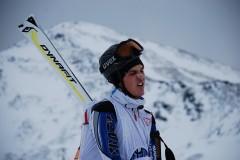 skialprace-ahrntal-2012-2-199