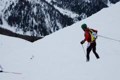 skialprace-ahrntal-2012-2-200