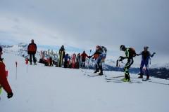 skialprace-ahrntal-2012-2-201