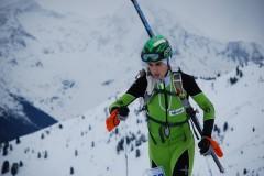skialprace-ahrntal-2012-2-202