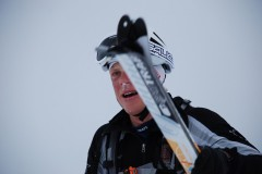 skialprace-ahrntal-2012-2-204