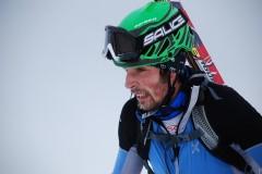 skialprace-ahrntal-2012-2-205