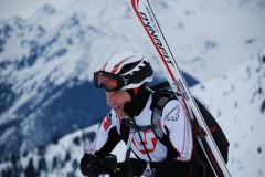 skialprace-ahrntal-2012-2-206
