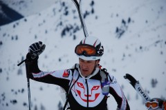 skialprace-ahrntal-2012-2-207