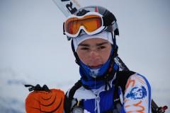 skialprace-ahrntal-2012-2-208