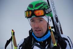 skialprace-ahrntal-2012-2-209