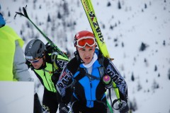 skialprace-ahrntal-2012-2-210