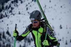 skialprace-ahrntal-2012-2-211