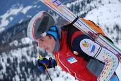 skialprace-ahrntal-2012-2-212