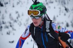 skialprace-ahrntal-2012-2-213