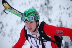 skialprace-ahrntal-2012-2-214