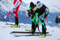 skialprace-ahrntal-2012-2-215