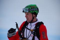 skialprace-ahrntal-2012-2-217