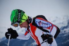 skialprace-ahrntal-2012-2-220